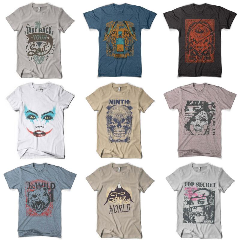 100-T-shirt-Designs-10