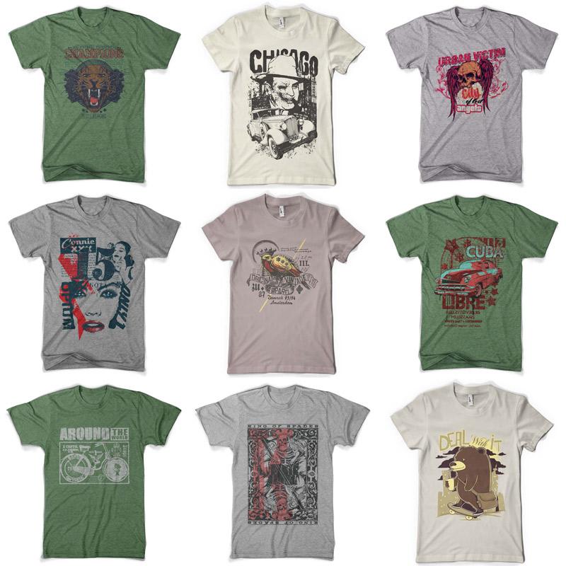 100-T-shirt-Designs-2