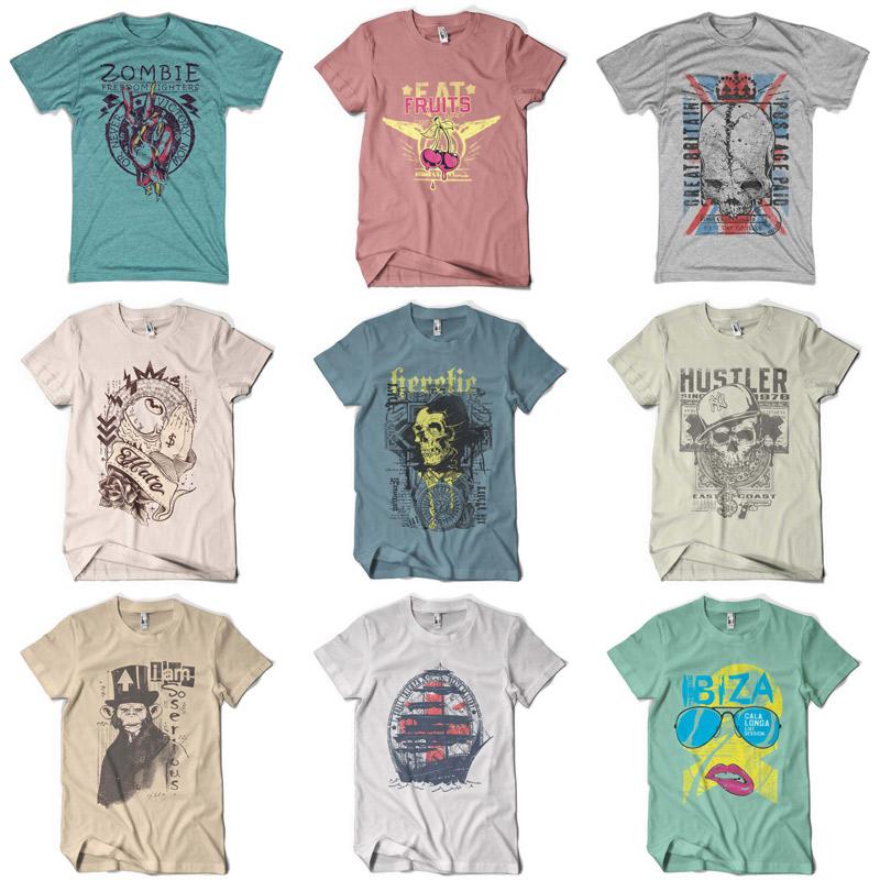 100-T-shirt-Designs-4