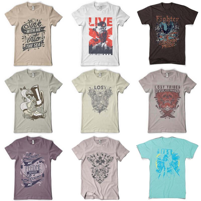 100-T-shirt-Designs-6