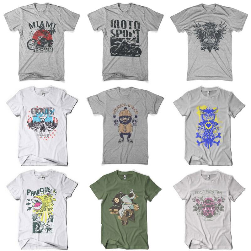 100-T-shirt-Designs-7