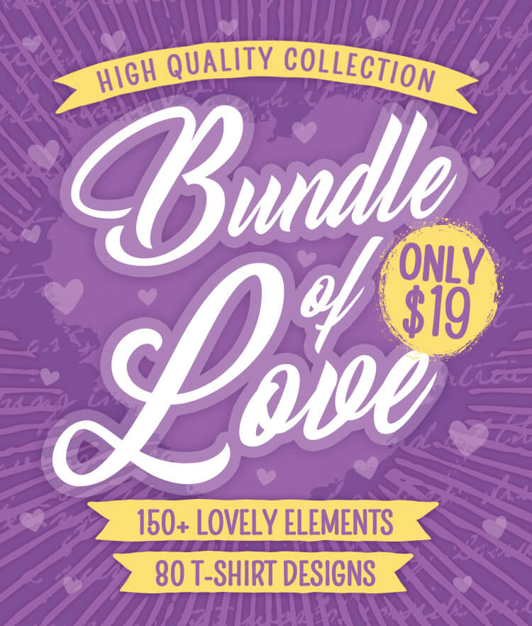 Bundle-of-Love-Cover
