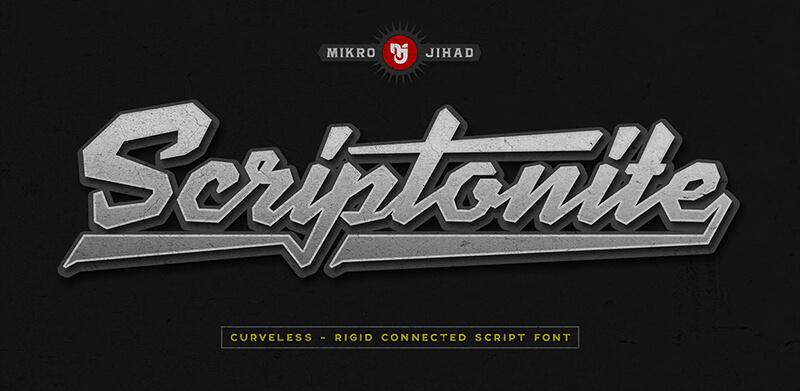 3 Super Fonts Preview 09
