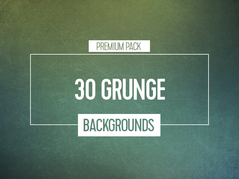 340 Backgrounds and Textures Bundle 08