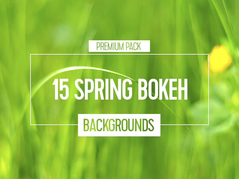 340 Backgrounds and Textures Bundle 10