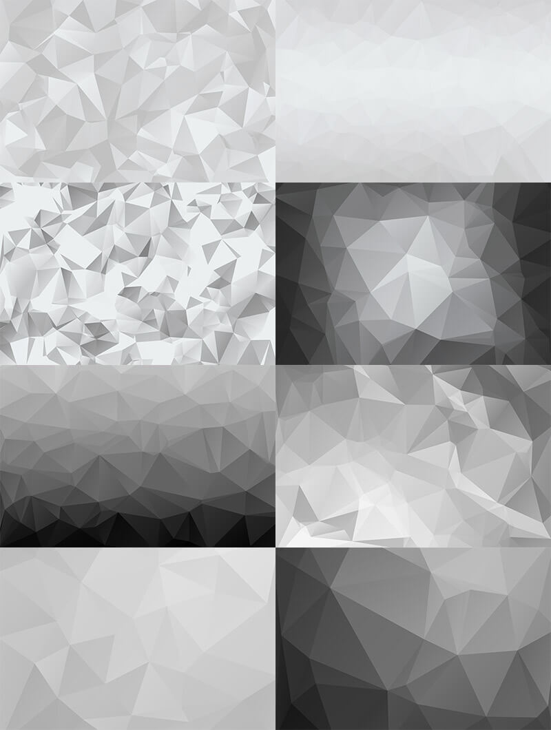 340 Backgrounds and Textures Bundle 13