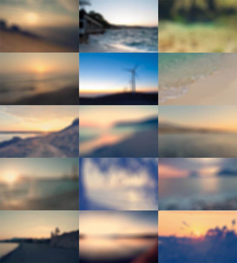 340 Backgrounds and Textures Bundle 15