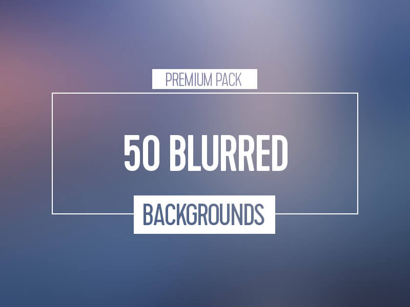 340 Backgrounds and Textures Bundle 18