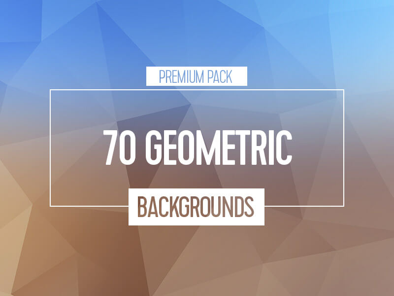 340 Backgrounds and Textures Bundle 20