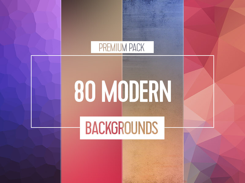 340 Backgrounds and Textures Bundle 22