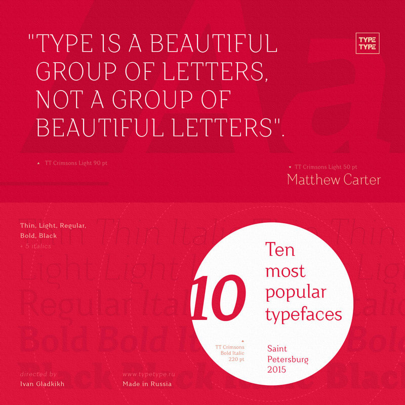 55 Modern Incredible Script Typefaces Preview 08