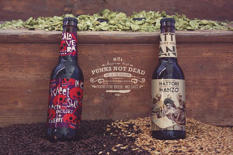 FREE Black and Tan Beer Mockup Preview 03