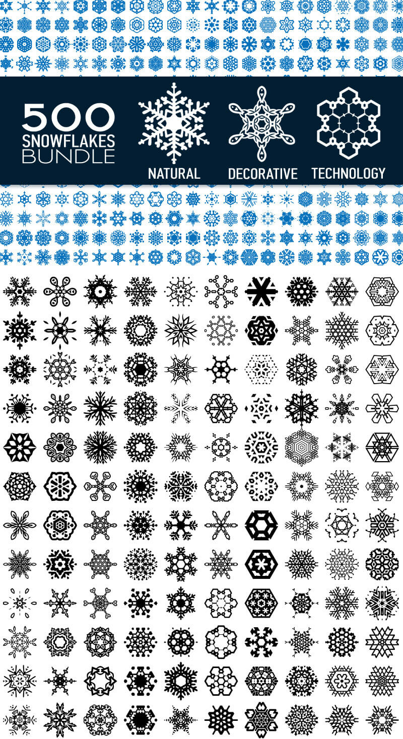 Summer Bundle 2400 Vector Icons Preview 43