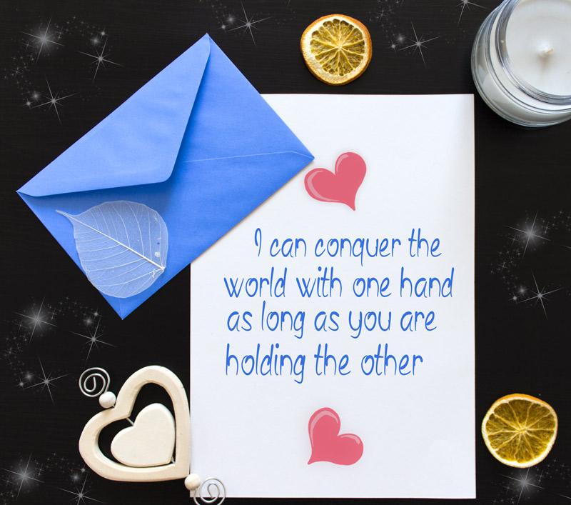 The Lovely Valentines Bundle 10