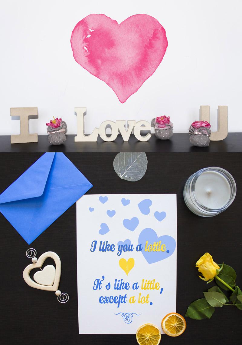 The Lovely Valentines Bundle 12