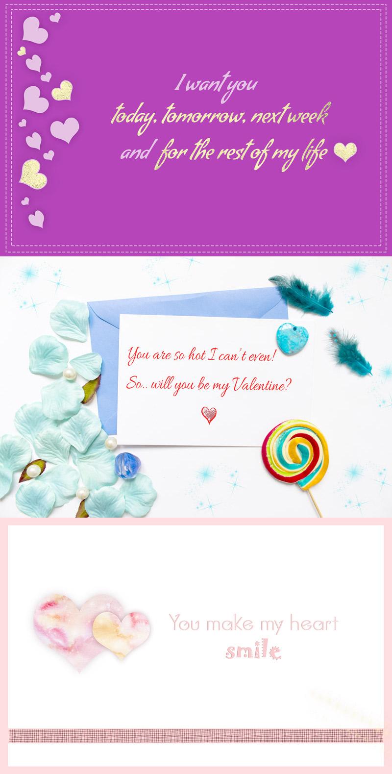 The Lovely Valentines Bundle 9