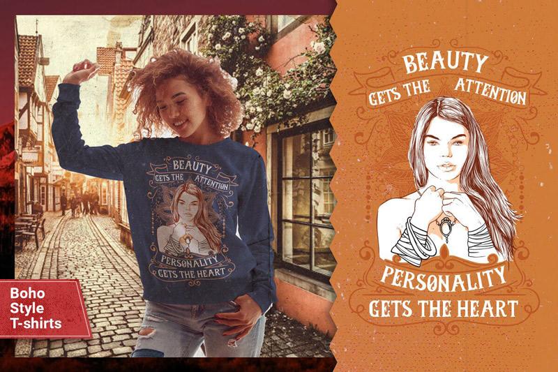 100 Editable T shirt Designs Bundle Preview 2 01