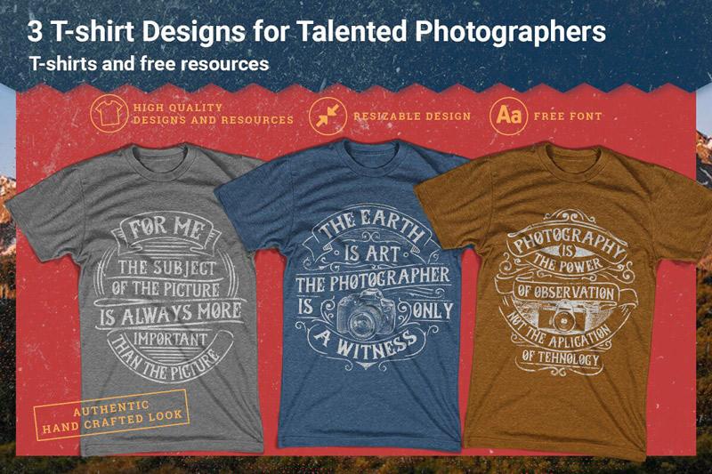 100 Editable T shirt Designs Bundle Preview 2 10