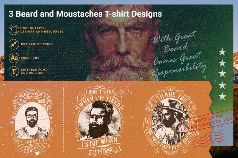 100 Editable T shirt Designs Bundle Preview 2 16