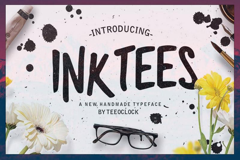 100 Editable T shirt Designs Bundle Preview 2 20