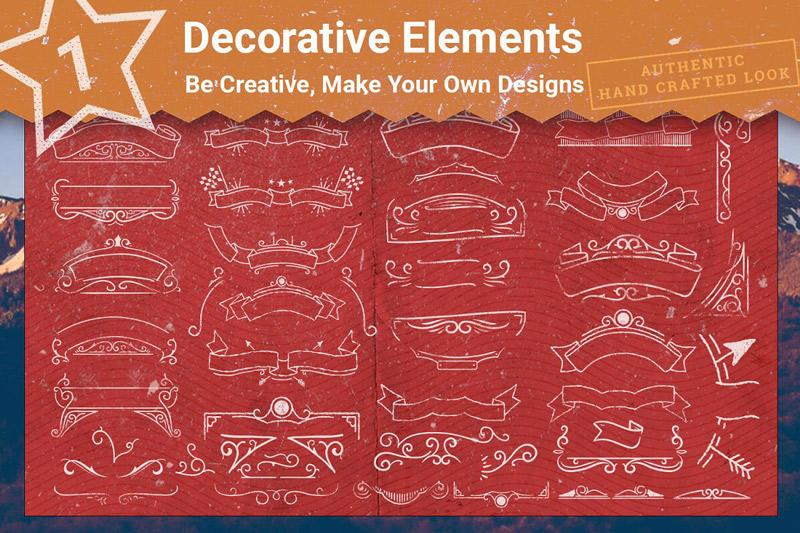 100 Editable T shirt Designs Bundle Preview 2 21