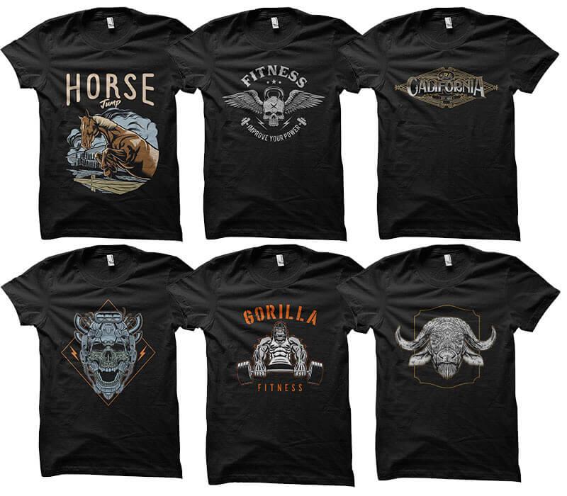 110-Tshirt-Designs-Bundle-Preview-01
