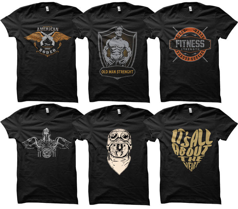 110-Tshirt-Designs-Bundle-Preview-02