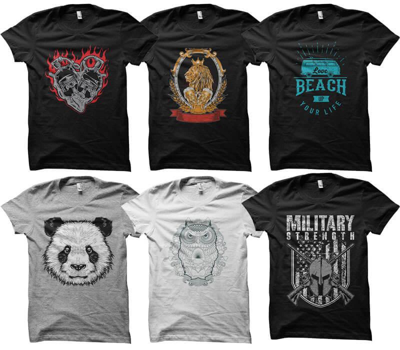 110-Tshirt-Designs-Bundle-Preview-04