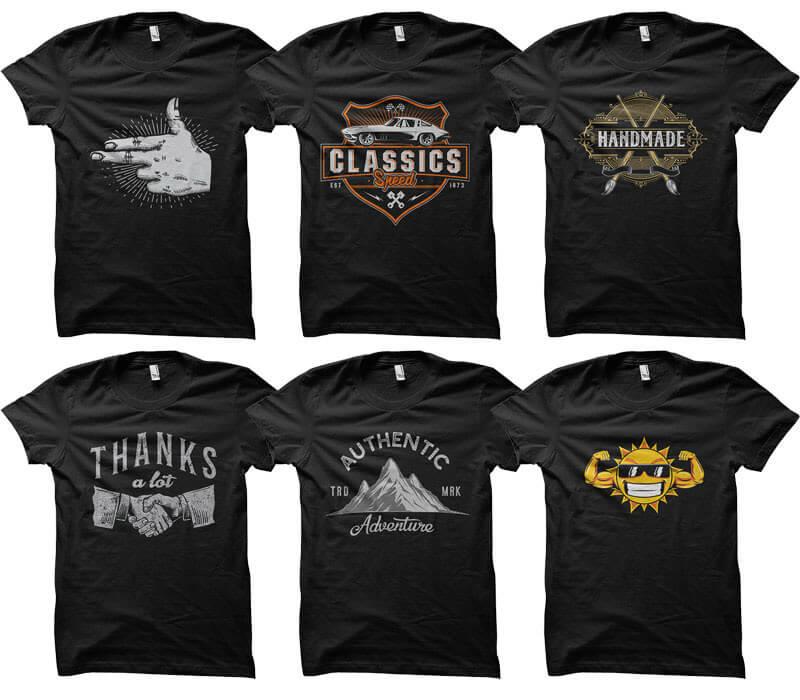 110-Tshirt-Designs-Bundle-Preview-05