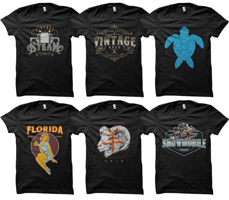 110-Tshirt-Designs-Bundle-Preview-06