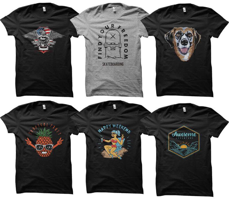 110-Tshirt-Designs-Bundle-Preview-08