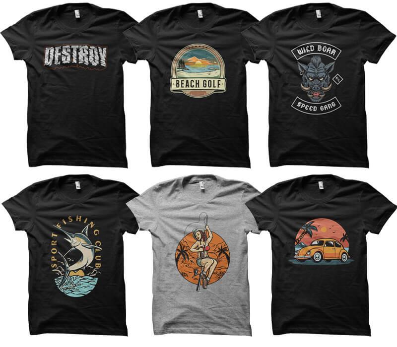 110-Tshirt-Designs-Bundle-Preview-11