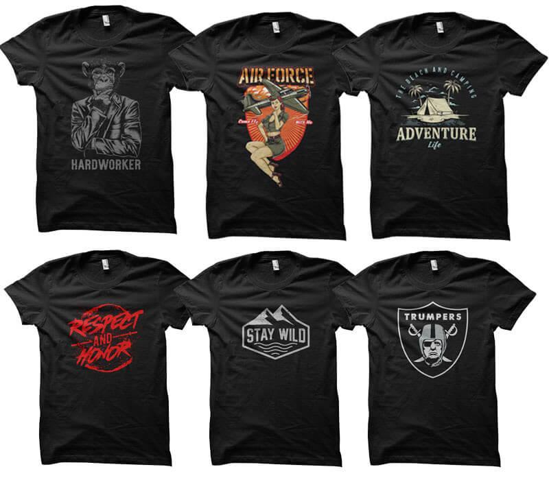110-Tshirt-Designs-Bundle-Preview-12