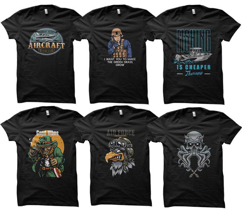 110-Tshirt-Designs-Bundle-Preview-15