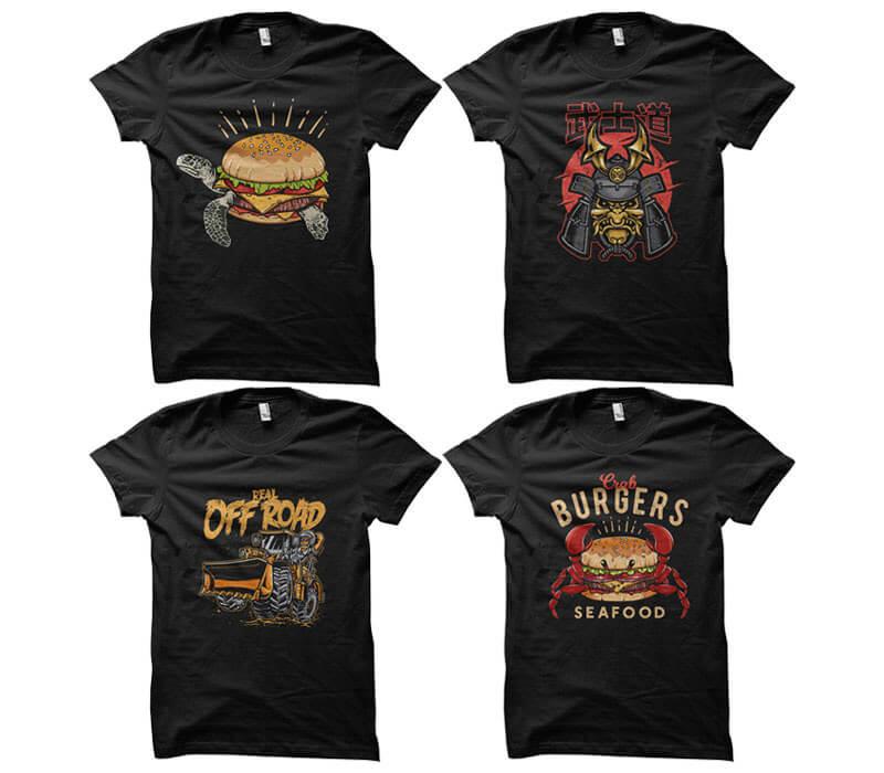 110-Tshirt-Designs-Bundle-Preview-18