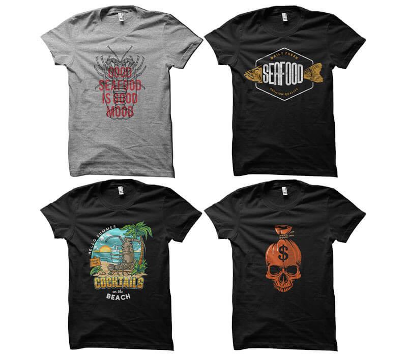 110-Tshirt-Designs-Bundle-Preview-19