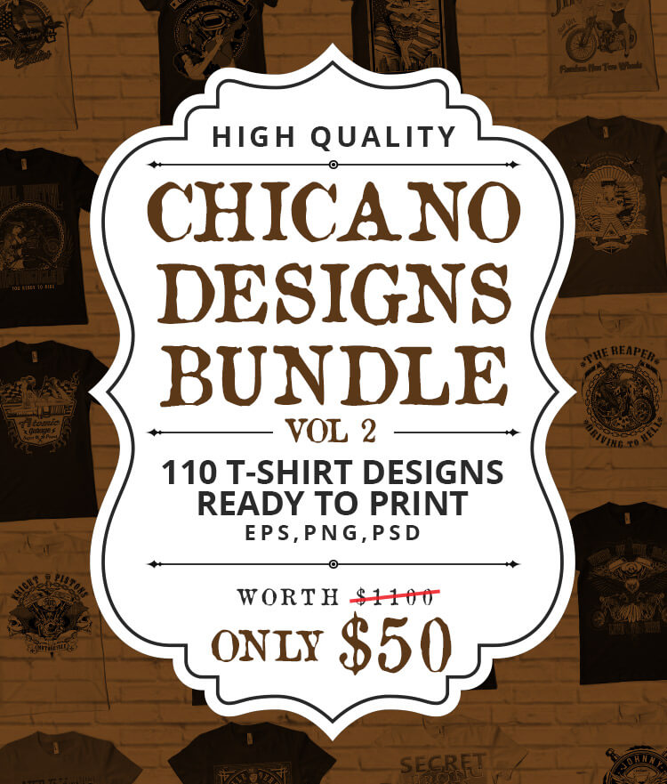 Chicano-Design's-Bundle-Cover