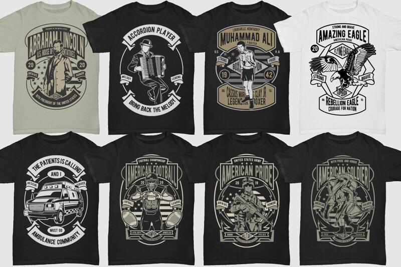 250-Retro-T-shirt-Designs-4-Preview-01