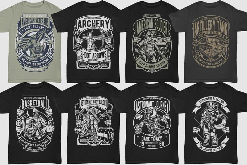 250-Retro-T-shirt-Designs-4-Preview-02