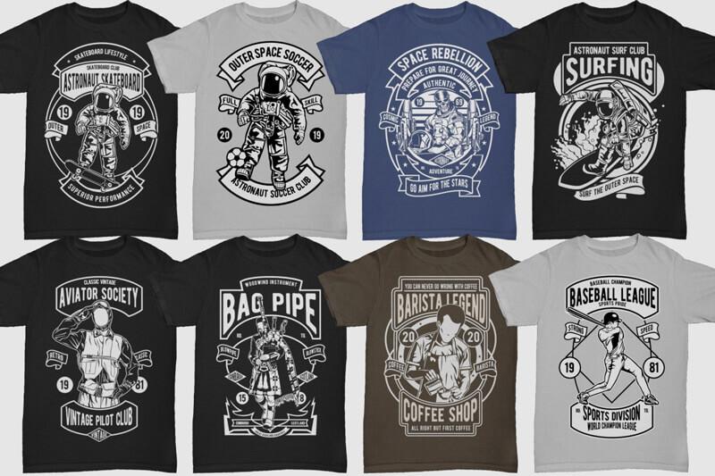 250-Retro-T-shirt-Designs-4-Preview-03