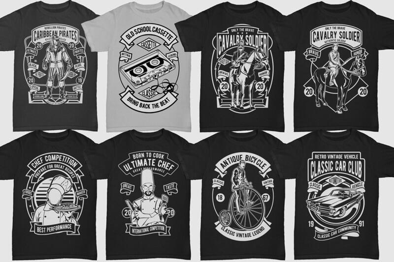 250-Retro-T-shirt-Designs-4-Preview-07