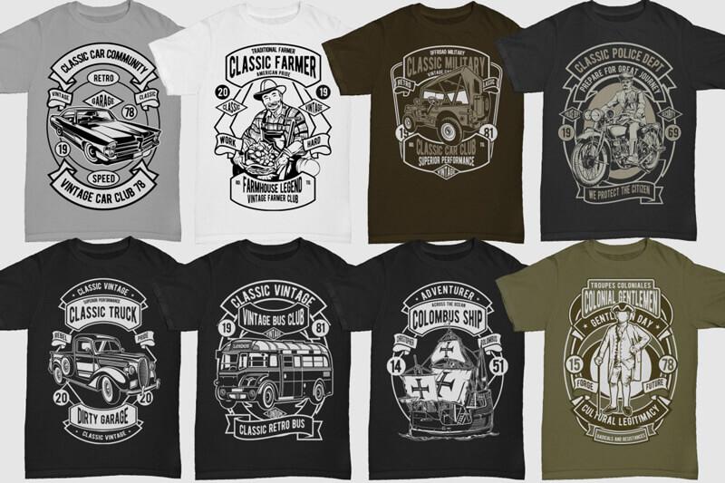 250-Retro-T-shirt-Designs-4-Preview-08
