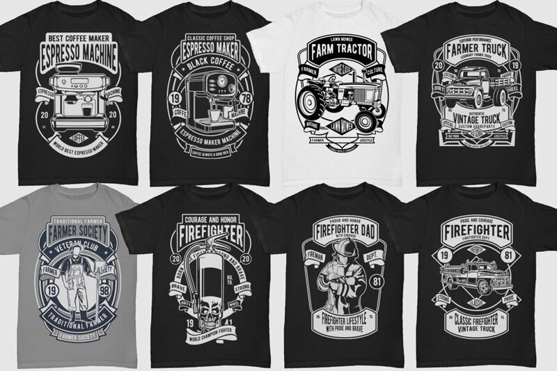 250-Retro-T-shirt-Designs-4-Preview-11