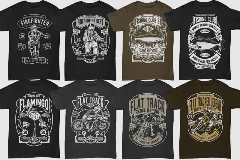 250-Retro-T-shirt-Designs-4-Preview-12