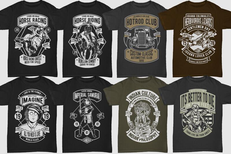 250-Retro-T-shirt-Designs-4-Preview-15