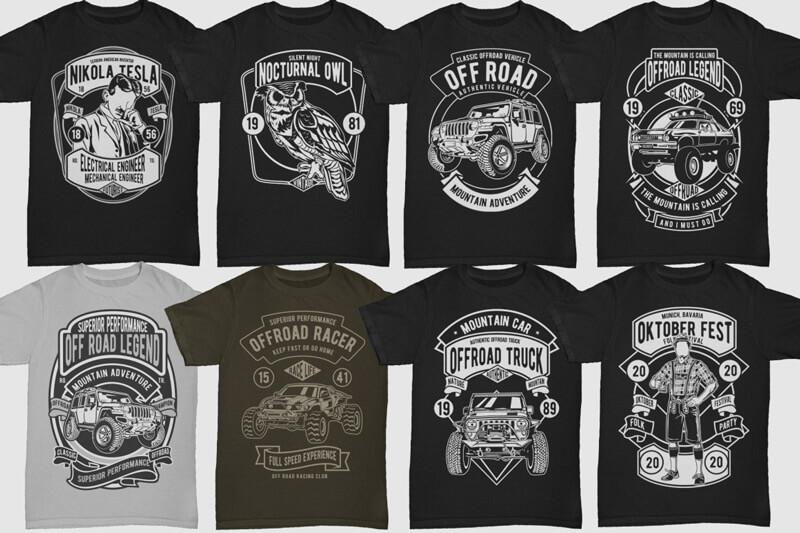 250-Retro-T-shirt-Designs-4-Preview-21
