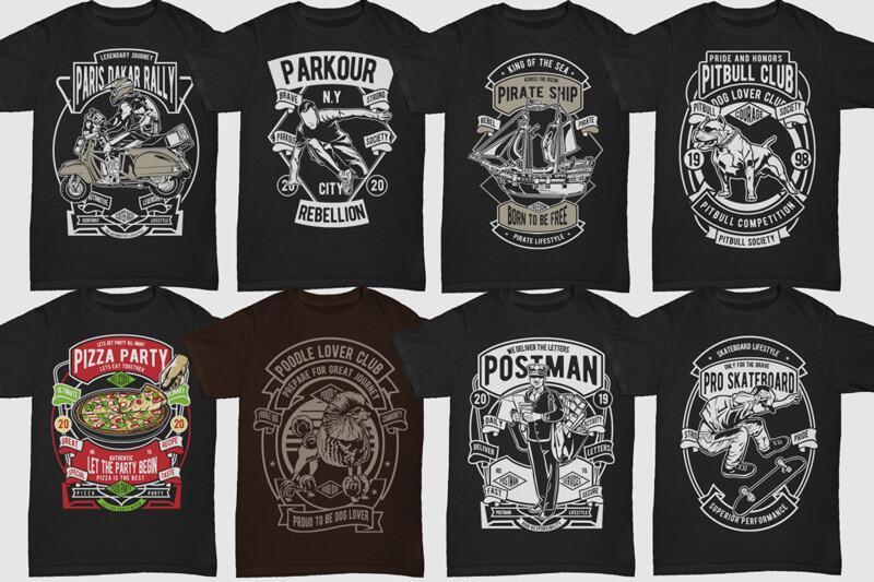 250-Retro-T-shirt-Designs-4-Preview-23