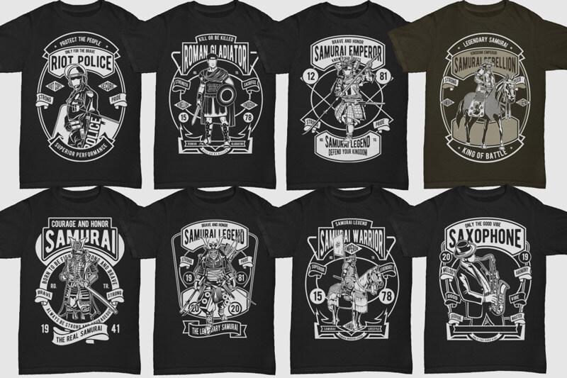 250-Retro-T-shirt-Designs-4-Preview-25