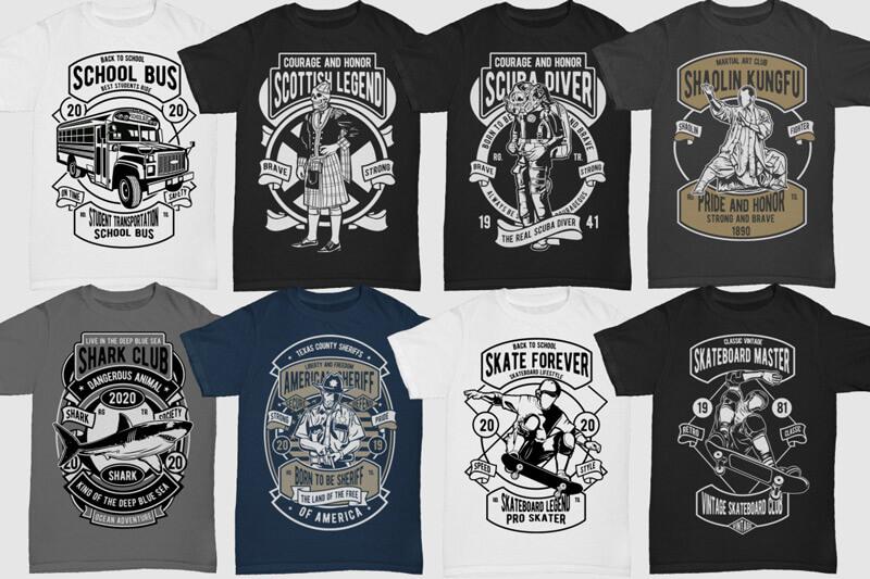 250-Retro-T-shirt-Designs-4-Preview-26