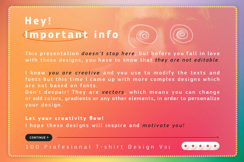 100-Profesional-T-shirt-Designs-Preview-04